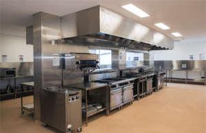 Kadina Kitchen